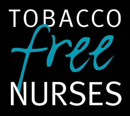 1dec58afc8fa It has also been found that nurses working in a hospital setting have a  higher effect on the quitting decision making than nurses in other settings.