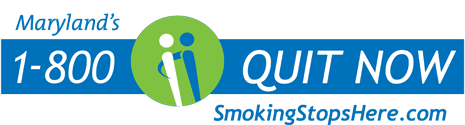 Light and Intermittent Smokers | MDQuit